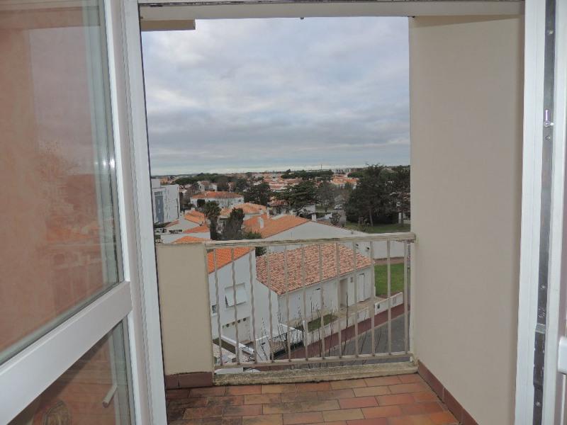 Sale apartment Royan 148000€ - Picture 2