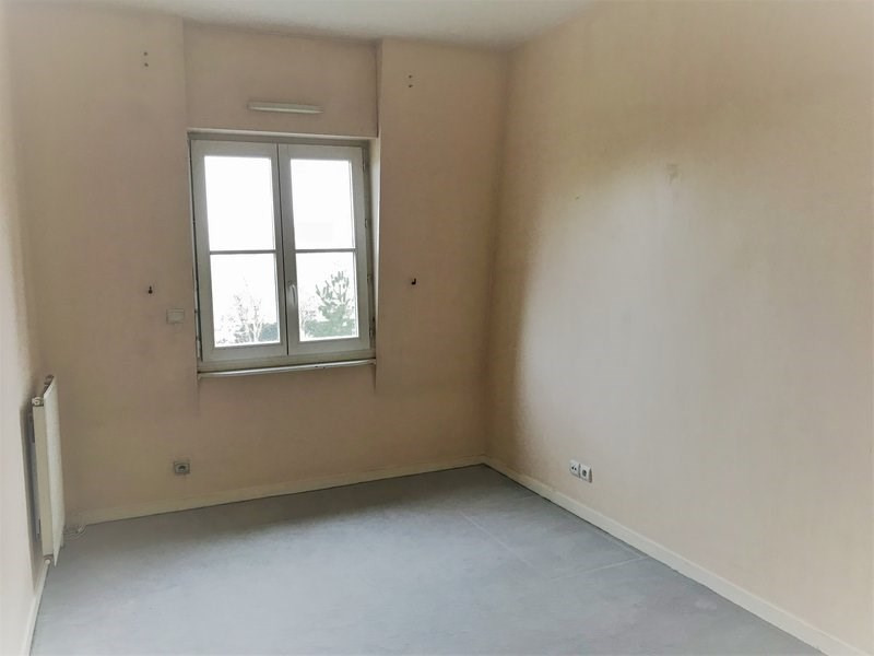 Sale apartment Villennes sur seine 330 000€ - Picture 6