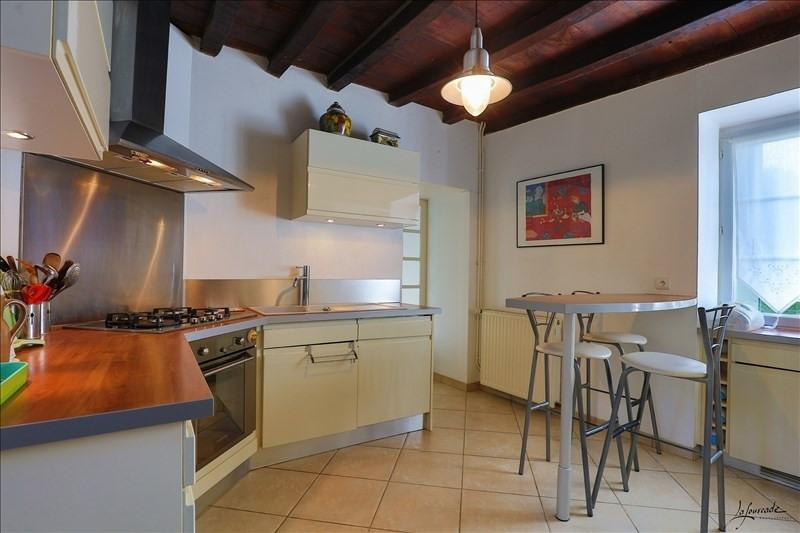 Vente de prestige maison / villa Ogeu les bains 416000€ - Photo 6