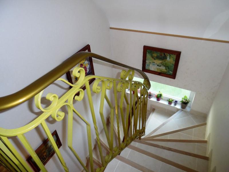 Sale house / villa Brest 211900€ - Picture 4