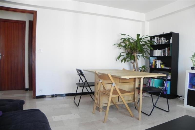 Verkoop  appartement Montpellier 168000€ - Foto 3