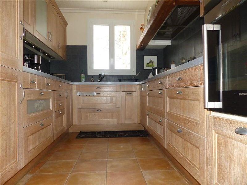 Vente maison / villa Morsang sur orge 490000€ - Photo 2