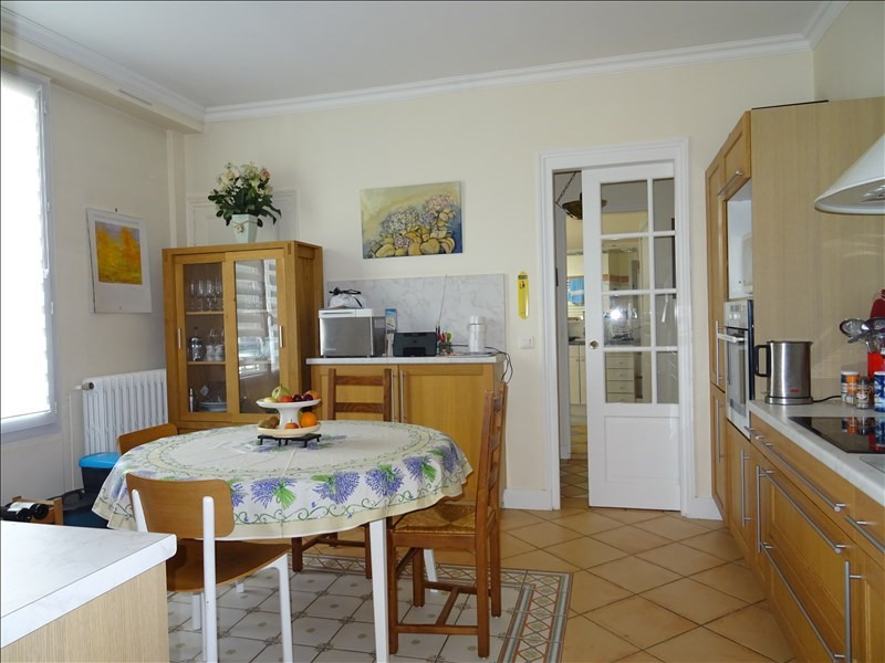 Vente appartement Le port marly 295 000€ - Photo 10