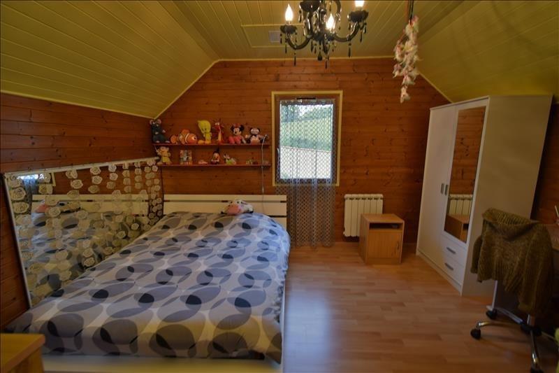 Vente maison / villa Rebenacq 193000€ - Photo 3
