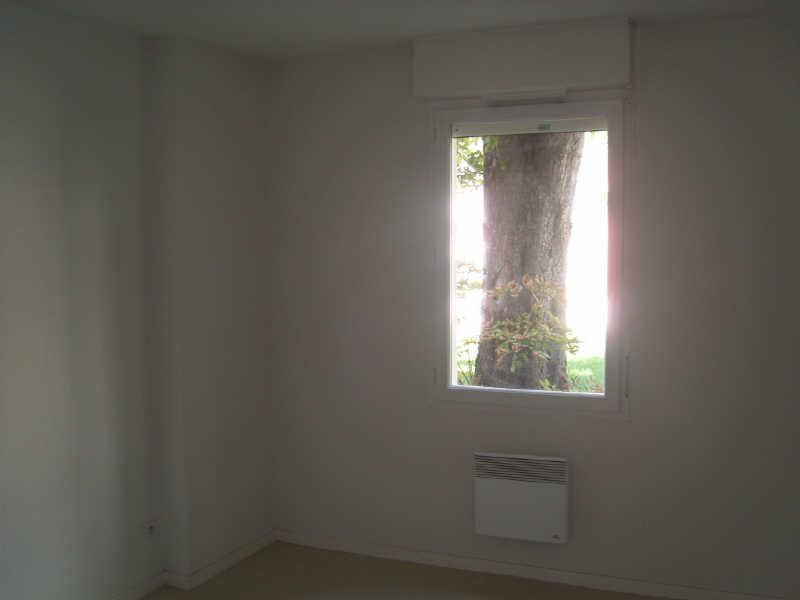 Location appartement Angouleme 425€ CC - Photo 4