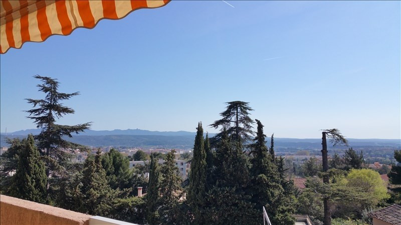 Location appartement Aix en provence 1150€ CC - Photo 11