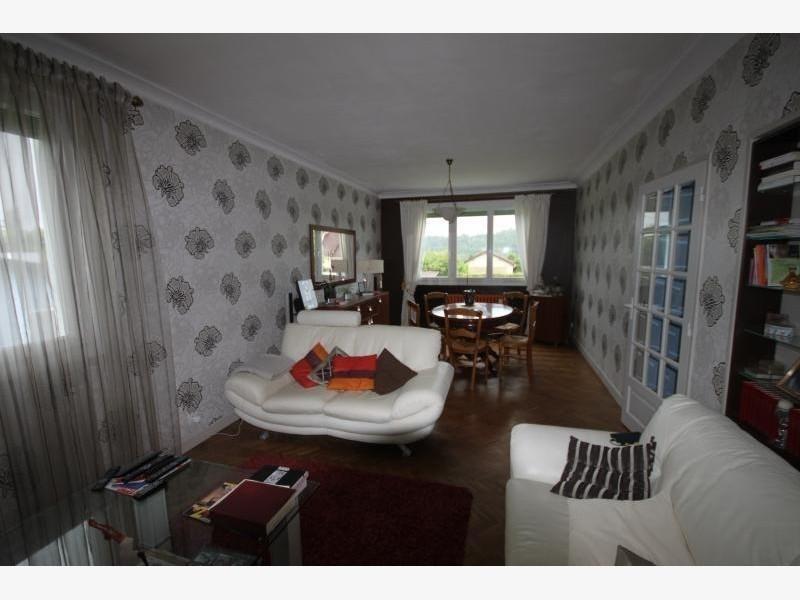Sale house / villa Bidos 183250€ - Picture 1