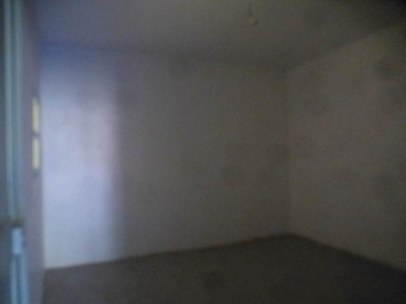 Vente appartement Vals-les-bains 39000€ - Photo 5