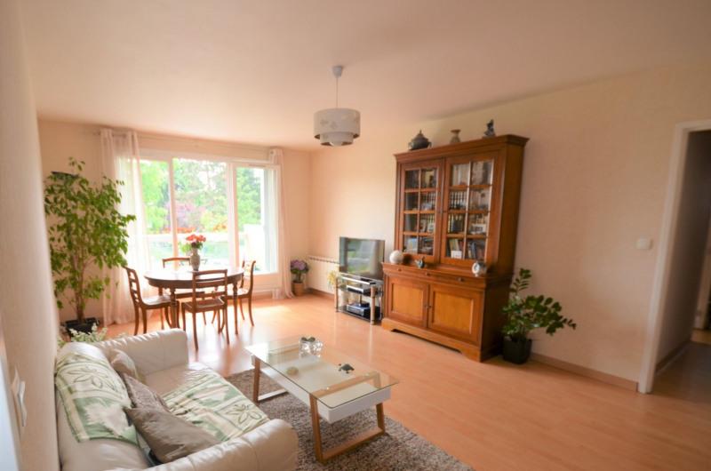 Vente appartement Croissy-sur-seine 307000€ - Photo 2