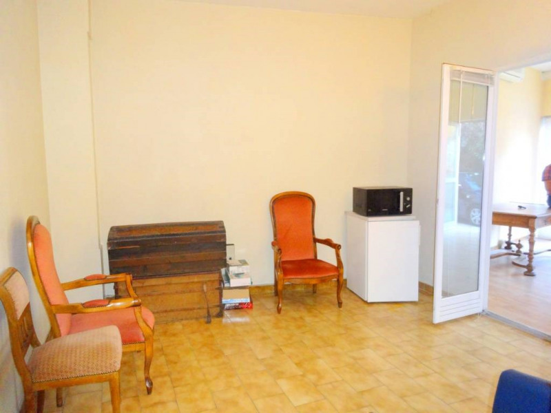 Rental office Avignon 1 410€ CC - Picture 6