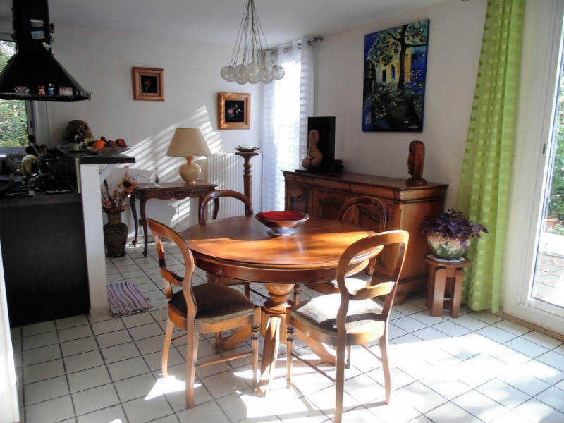 Vente appartement Meylan 350 000€ - Photo 1