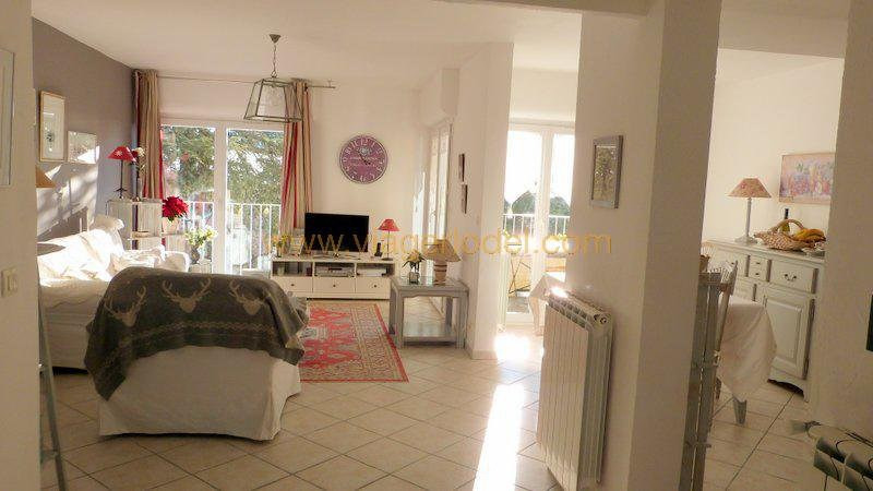 Vitalicio  apartamento Bandol 50000€ - Fotografía 3