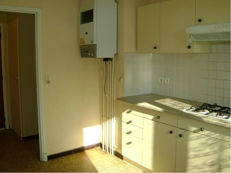 Location appartement Onet le chateau 444€ CC - Photo 3