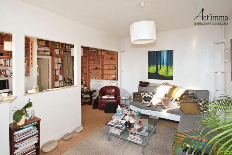 Vente maison / villa Seyssins 329000€ - Photo 1