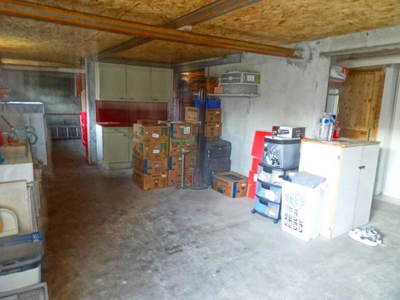 Sale house / villa Gaillard 470000€ - Picture 8