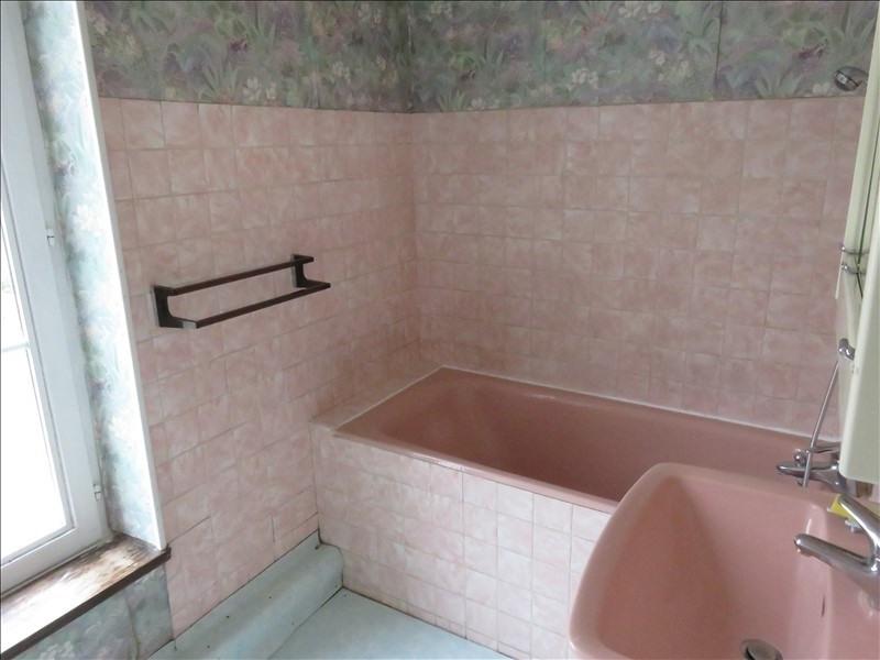 Vente maison / villa May en multien 190000€ - Photo 4