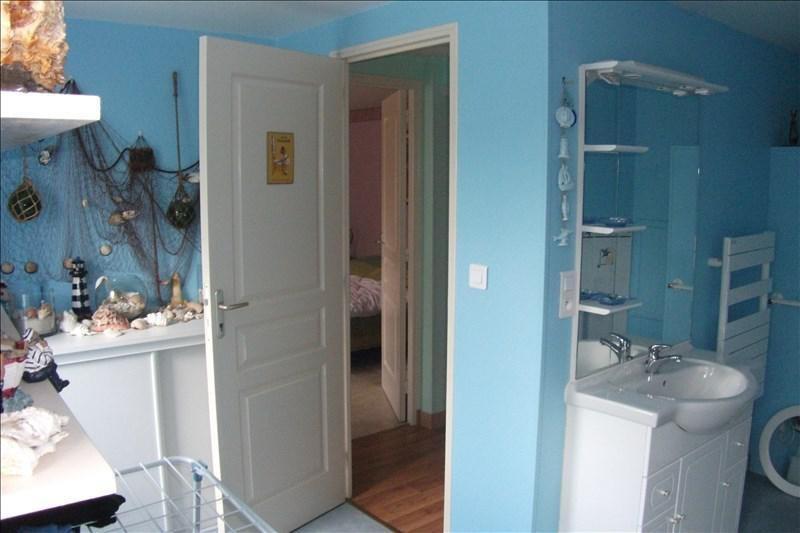 Sale house / villa Pont croix 84000€ - Picture 5