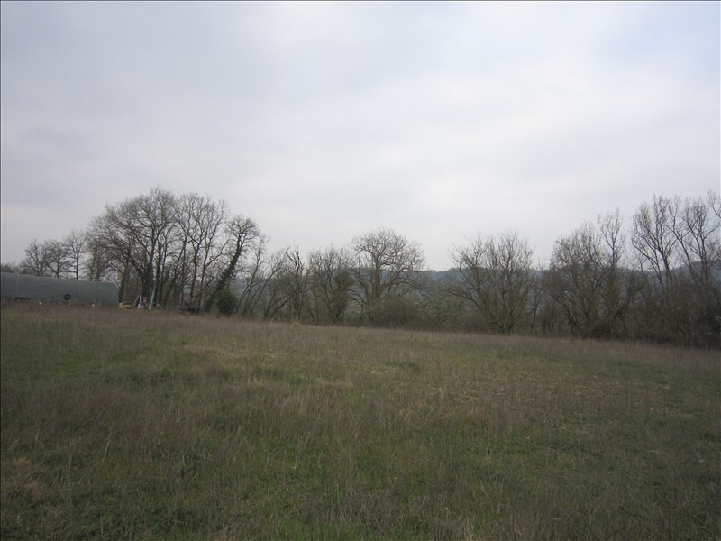 Sale site Marnac 38000€ - Picture 4