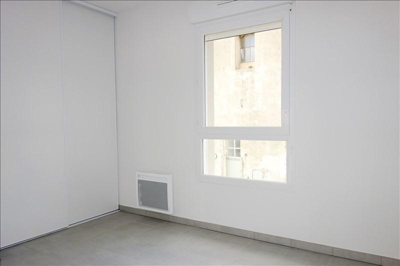 Rental apartment Londe les maures 903€ CC - Picture 6