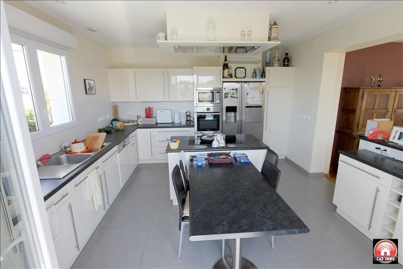 Sale house / villa Bergerac 225000€ - Picture 2
