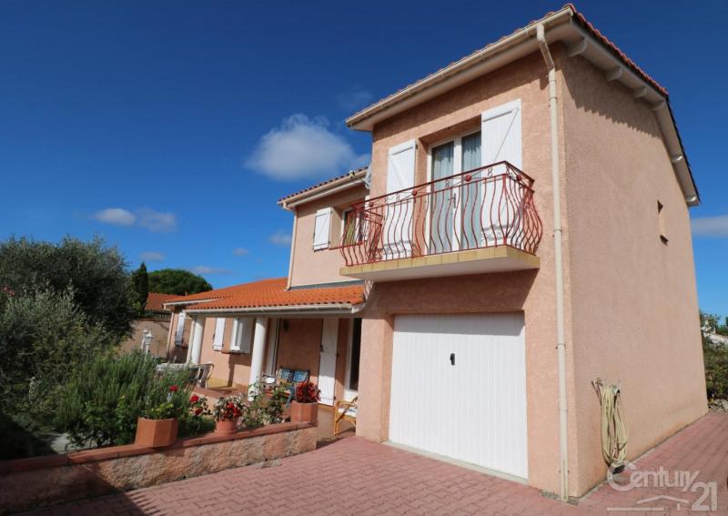 Sale house / villa Tournefeuille 450000€ - Picture 2