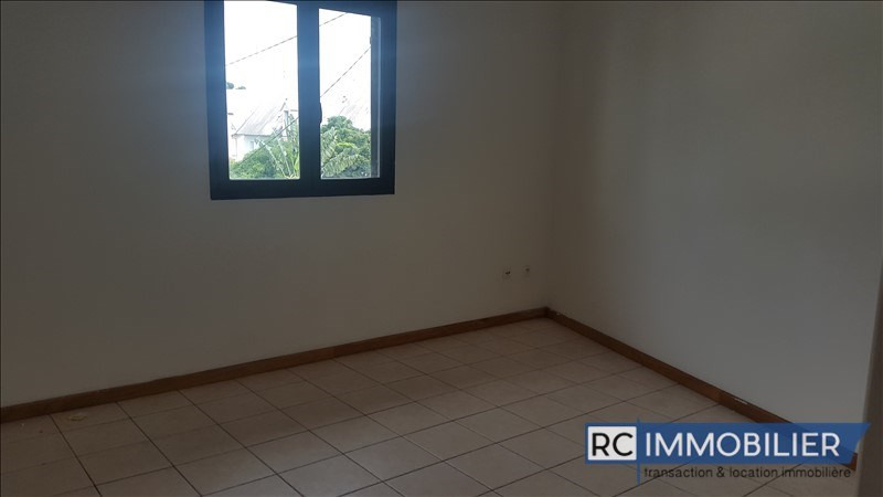Location appartement St andre 770€ +CH - Photo 4