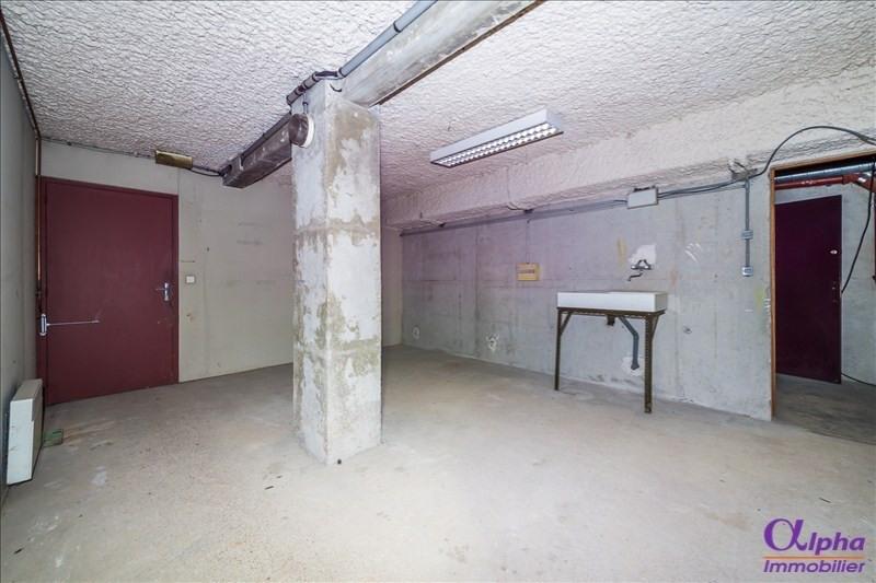 Sale office Besancon 268000€ - Picture 14