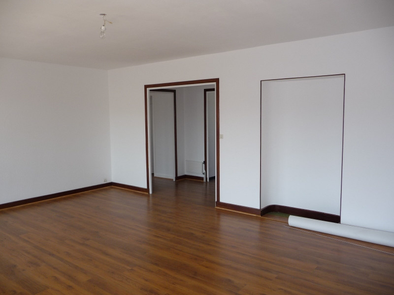 Location appartement Chambery 975€ CC - Photo 8