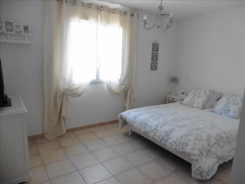 Sale house / villa Bouge chambalud 450 000€ - Picture 8