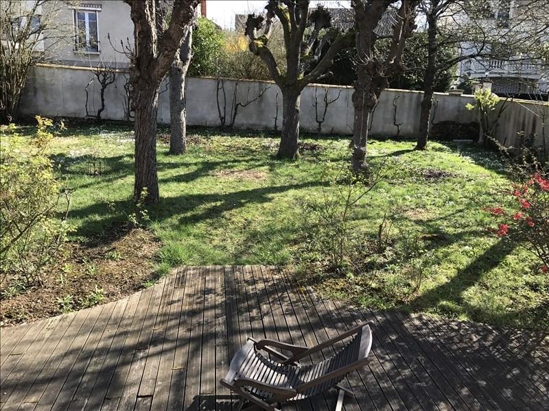Vente maison / villa Combs la ville 334900€ - Photo 3