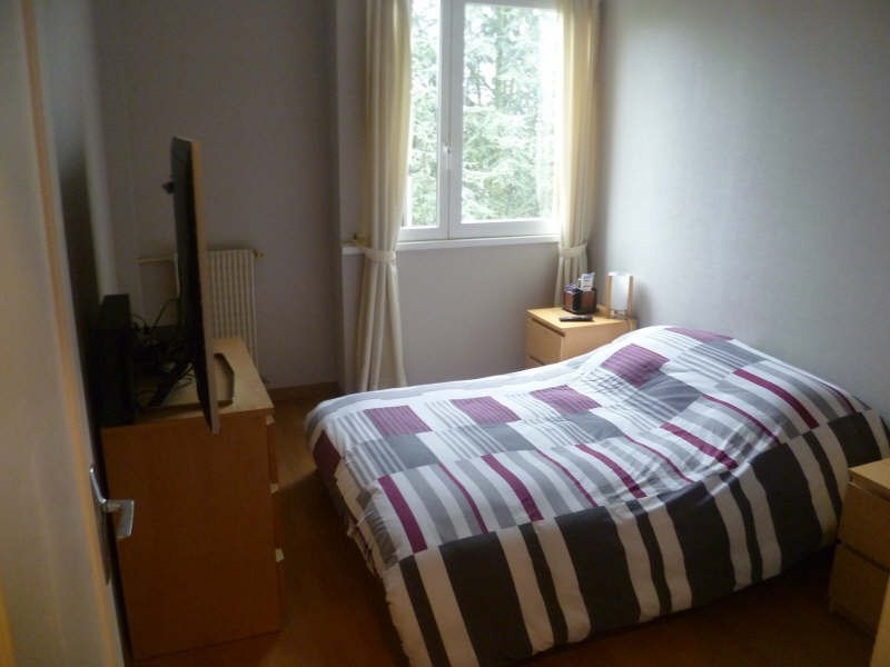 Sale apartment Franconville 222 000€ - Picture 3