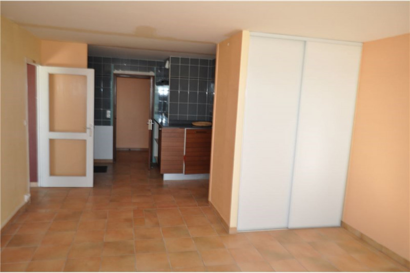 Vente appartement Quiberon 418 500€ - Photo 8