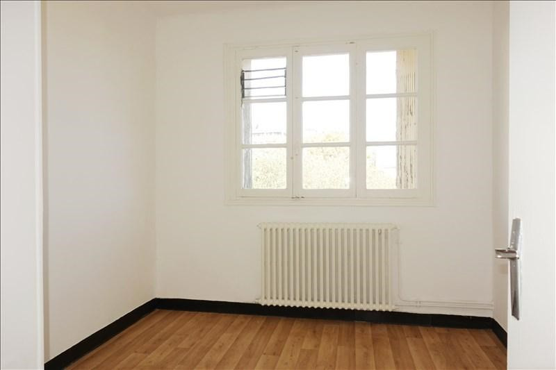 Location appartement Toulon 640€ CC - Photo 4