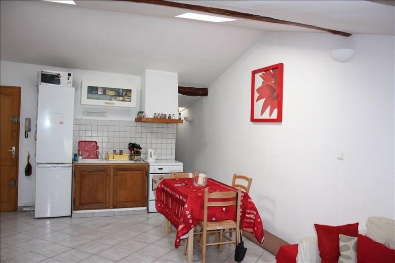 Location appartement Les milles 710€ CC - Photo 4
