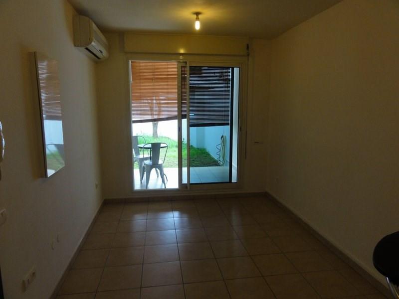 Location appartement St denis 480€ CC - Photo 3