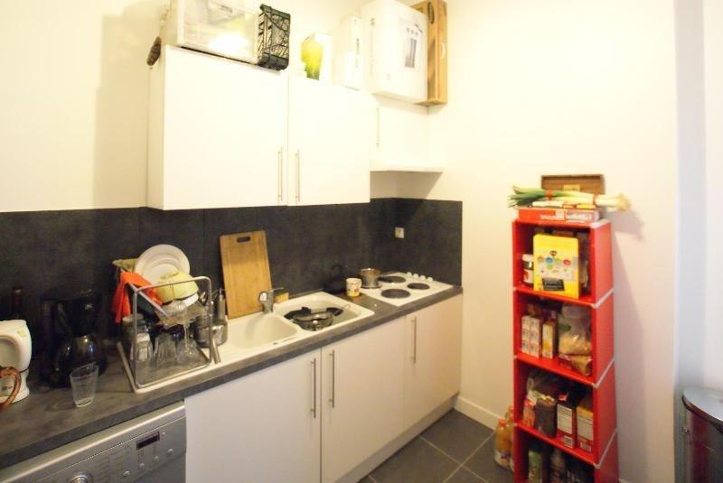 Location appartement Bordeaux 999€ CC - Photo 2