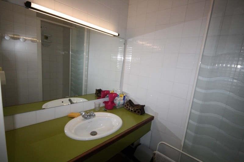 Sale apartment St lary pla d'adet 60000€ - Picture 5