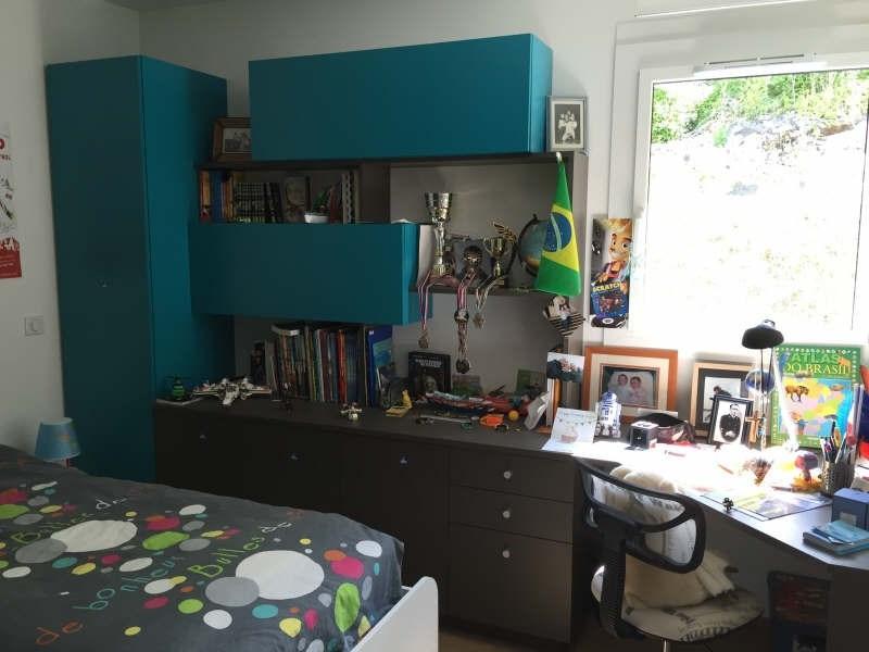 Deluxe sale apartment Aix les bains 795000€ - Picture 16