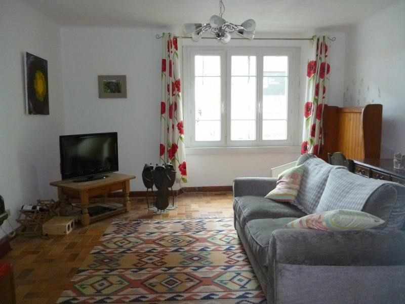 Vente appartement Douarnenez 54 000€ - Photo 2