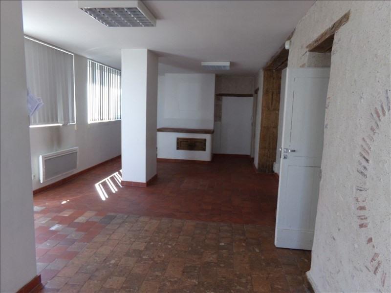 Vente appartement Meung sur loire 137000€ - Photo 1