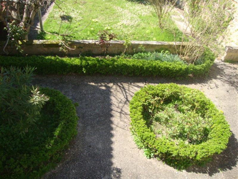 Vente maison / villa Saint-jean-d'angély 106500€ - Photo 9