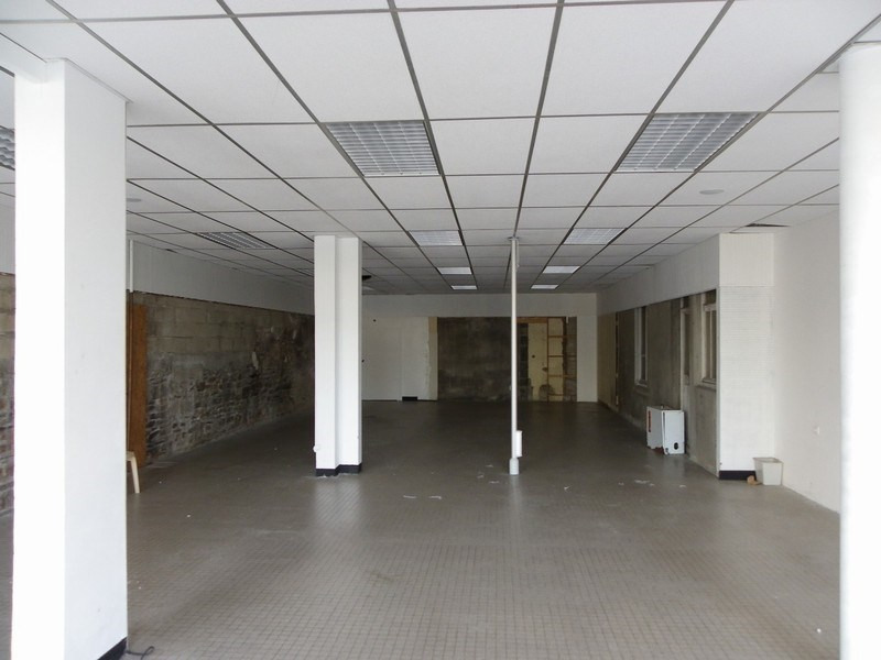Verkauf mietshaus Barneville carteret 128800€ - Fotografie 2