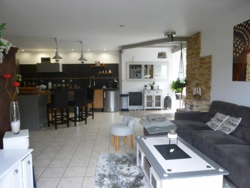 Vente maison / villa Saint vincent de tyrosse 261000€ - Photo 3