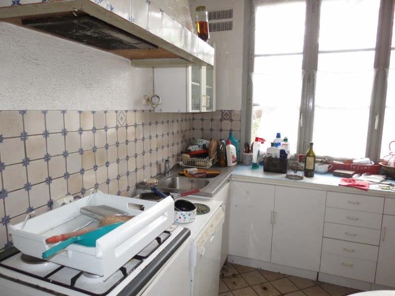 Vente maison / villa St leu la foret 214500€ - Photo 4