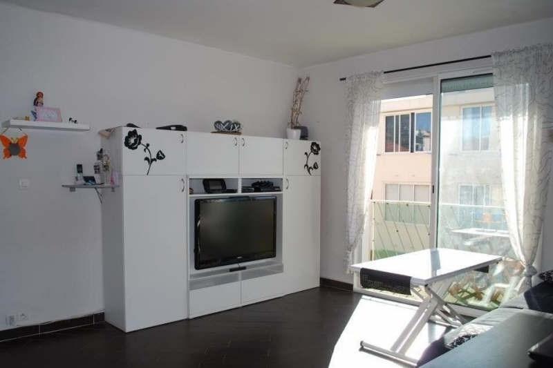 Vente appartement Toulon 174000€ - Photo 3