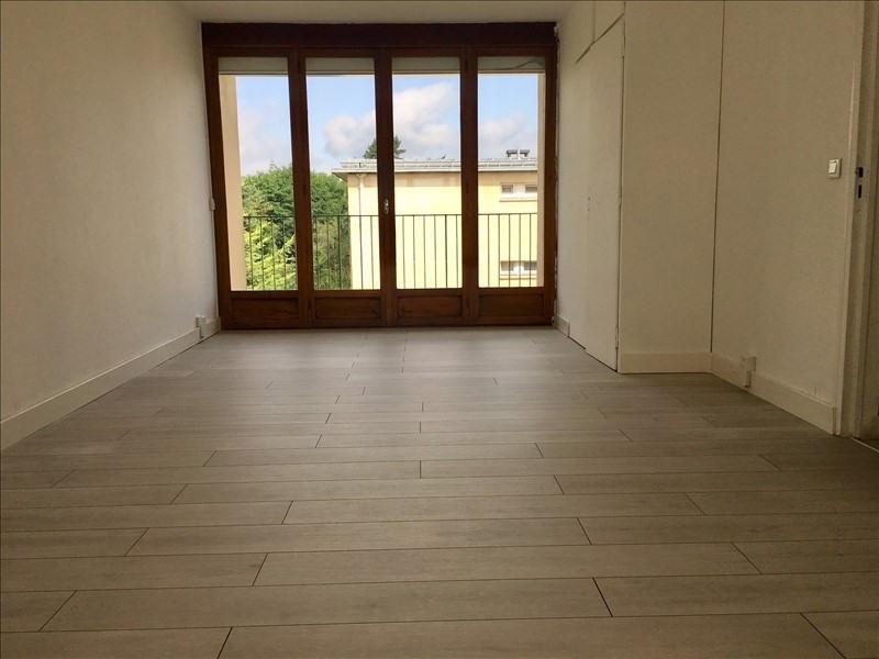 Verkauf wohnung Maisons-laffitte 299000€ - Fotografie 2