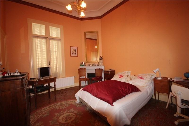 Vente de prestige maison / villa Vallespir 1365000€ - Photo 6