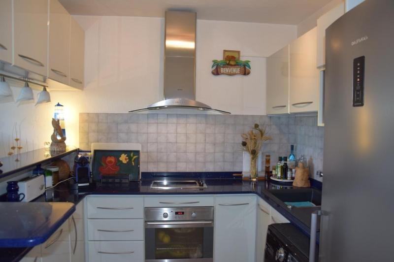 Sale apartment Trois ilets 189000€ - Picture 5