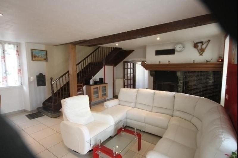 Sale house / villa Asasp arros 199500€ - Picture 1