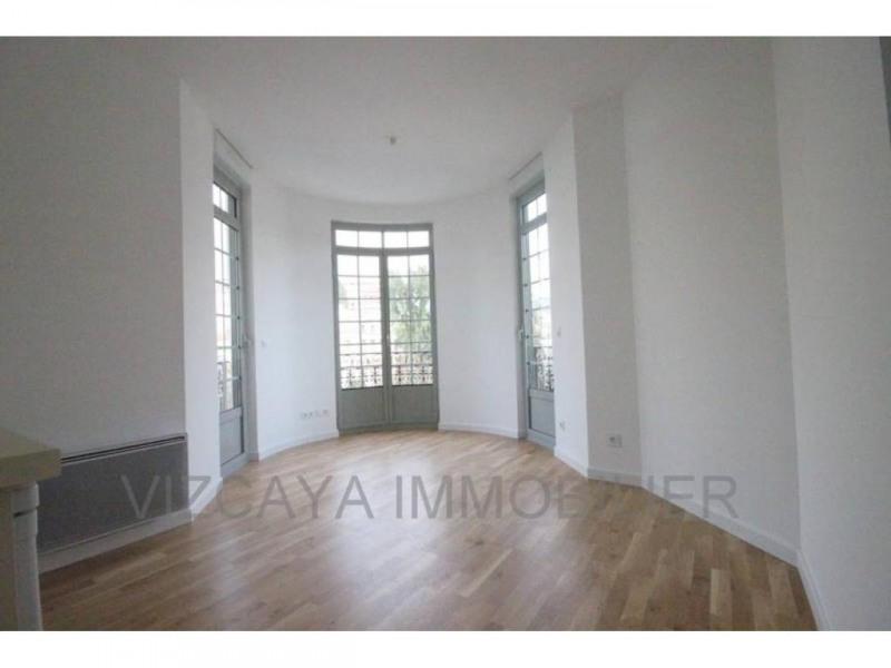 出租 公寓 Nice 734€ CC - 照片 2
